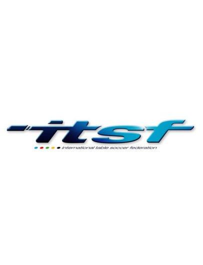 Omologati ITSF